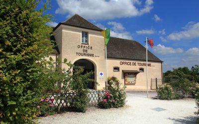 office-de-tourisme-de-provins-1